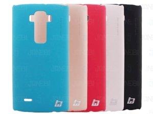 قاب محافظ LG G Flex 2 مارک Huanmin