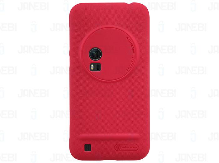 قاب گوشی Asus Zenfone Zoom ZX551ML