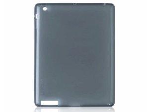 قاب محافظ آیپد Gear4 JumpSuit Boost for iPad 2 Case