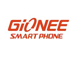 Gionee و عرضه یک گوشی آندرویدی دیگر دارای لمس سه بعدی در MWC 2016