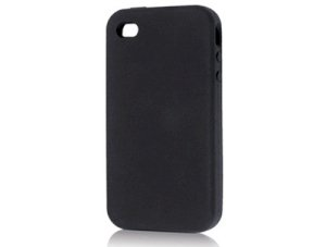 کاور محافظ آیفون JumpSuit Solo iPhone4 Protective Cover