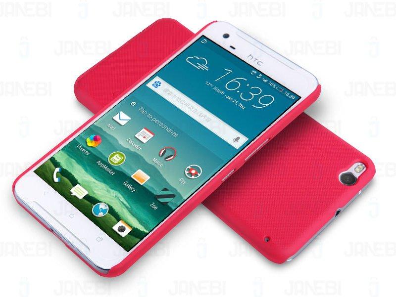 قاب گوشی HTC One X9 ZE500CL