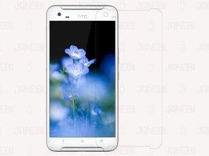 محافظ صفحه نمایش مات نیلکین اچ تی سی Nillkin Screen Protector Matte HTC One X9