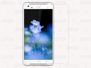 محافظ صفحه نمایش شیشه ای HTC One X9 H مارک Nillkin