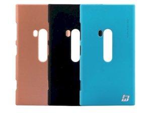 قاب محافظ Nokia Lumia 920 مارک Huanmin
