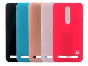 قاب محافظ Asus Zenfone 2 ZE551ML مارک Huanmin