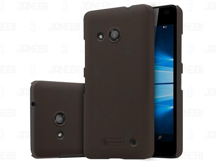 قاب گوشی Microsoft Lumia 550