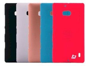 قاب محافظ Nokia Lumia 930 مارک Huanmin