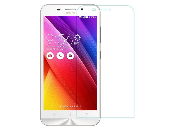گلس Asus Zenfone Max ZC550KL