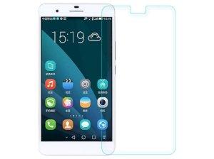 محافظ صفحه نمایش شیشه ای نیلکین هواوی Nillkin H+ Glass Huawei Honor 6 Plus