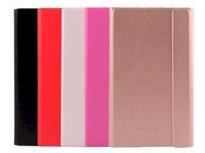 کیف چرمی Asus ZenPad 7.0 Z370CG