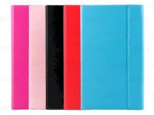 کیف چرمی Huawei MediaPad M2 8.0