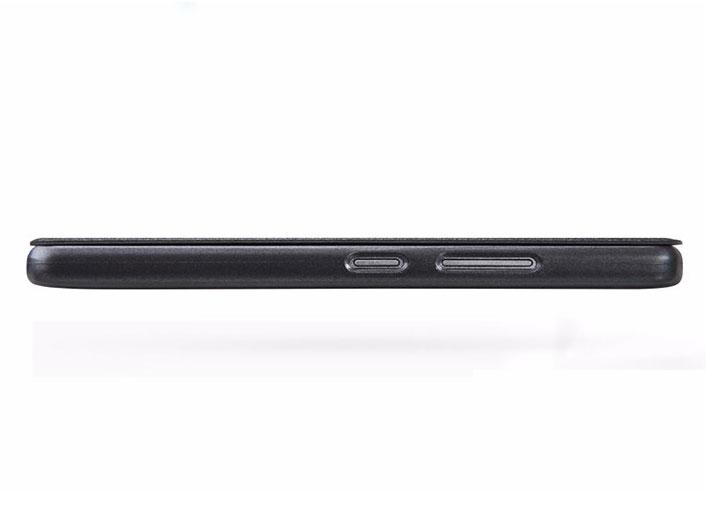 کیف نیلکین لنوو Nillkin Sparkle Case Lenovo Vibe P1m