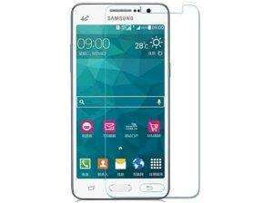 محافظ صفحه نمایش شیشه ای سامسونگ Glass Screen Protector Samsung Galaxy Grand