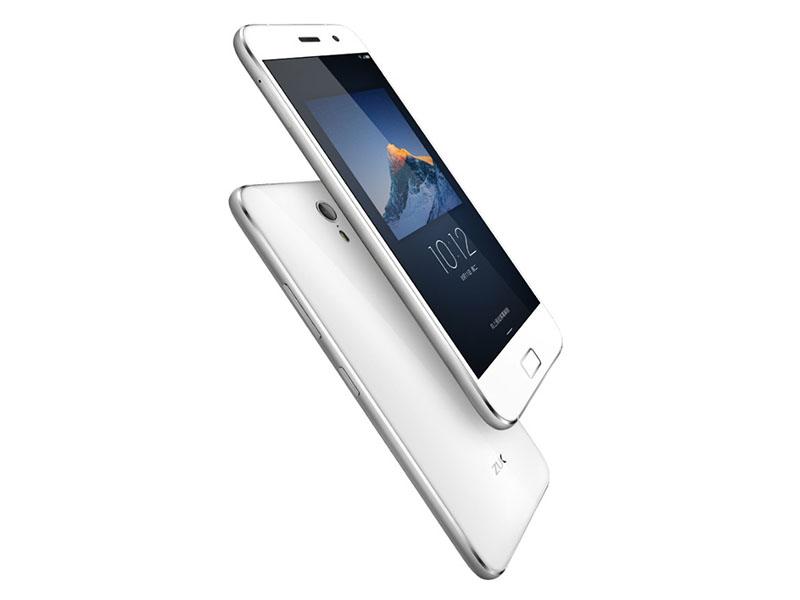 لنوو گوشی ZUK جدید خود را با دوربین قابل چرخش به زودی عرضه خواهد نمود