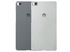 قاب محافظ اصلی هواوی Huawei P8
