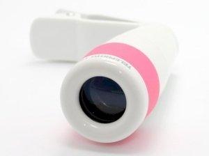 لنز گوشی موبایل Telephoto Lens 12X