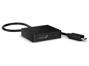 تبدیل اصلی سونی Sony MHL to HDMI Adapter IM750
