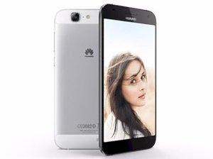 ماکت گوشی Huawei Ascend G7