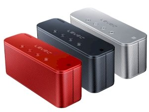 اسپیکر بلوتوث سامسونگ Samsung Level Box Mini