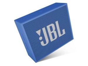 اسپیکر بلوتوث جی بی ال JBL GO Bluetooth Speaker