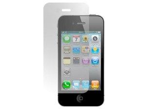 محافظ صفحه نمایش مات Apple iphone 4 & 4S مارک RG