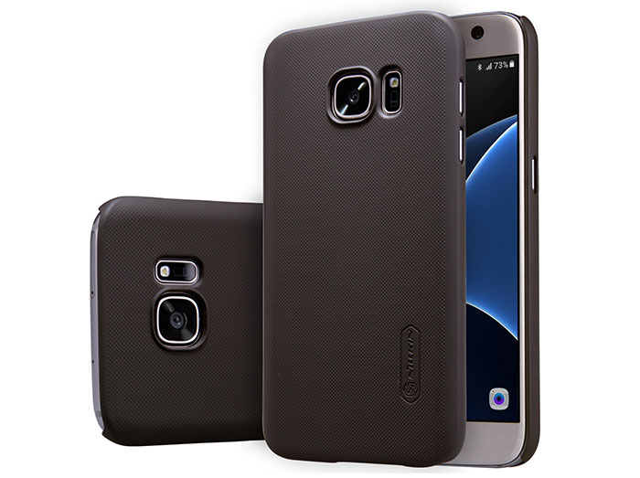 قاب گوشی Samsung Galaxy S7