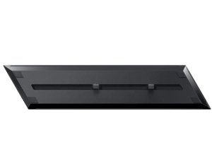 پایه نگهدارنده سونی PlayStation 4 Vertical Stand