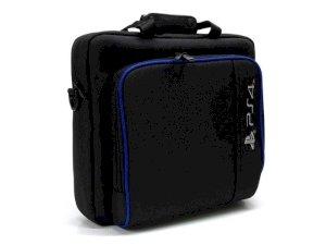 کیف سونی PS4 Carrying Bag Case