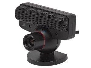 دوربین سونی Playstation 3 Move Eye