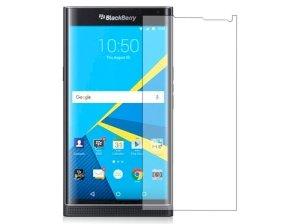 محافظ صفحه نمایش شفاف BlackBerry Priv