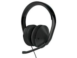 هدست استریو ایکس باکس وان ماکروسافت Microsoft Xbox One Stereo Headset