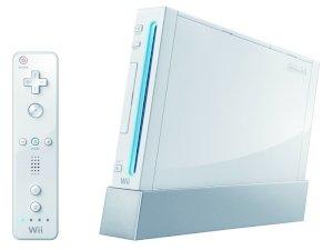 نینتندو Nintendo Wii