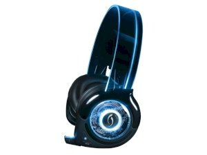 هدفون بی سیم Afterglow Universal Wireless Headset