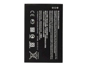 باتری اصلی Microsoft Lumia 430