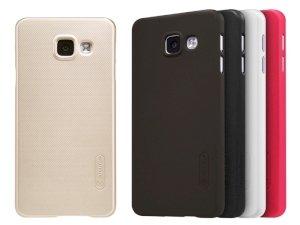 قاب محافظ نیلکین سامسونگ Nillkin Frosted Shield Case Samsung Galaxy A3 2016
