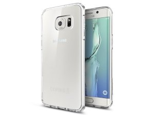 قاب محافظ توتو Totu Case Samsung Galaxy S6 edge Plus