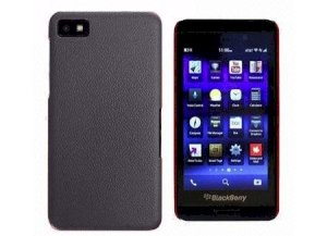 قاب محافظ گوشی BlackBerry Z10 مارک jzzs