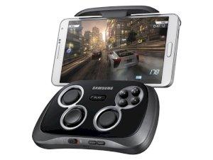 دسته بازی اصلی سامسونگ Wireless Samsung GamePad