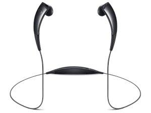 هندزفری بلوتوث سامسونگ Samsung Gear Circle Bluetooth Handsfree