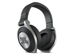 هدست بلوتوث جی بی ال JBL Synchros E50BT Bluetooth Headset