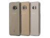 محافظ ژله ای راک سامسونگ Rock Jelly Case Samsung Galaxy S7