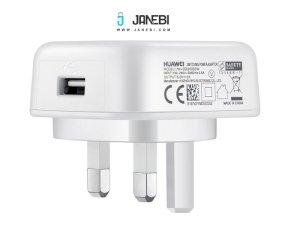 شارژر اصلی هواوی Huawei Switching Adaptor