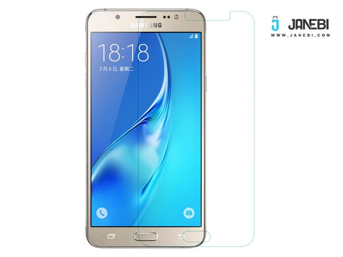 گلس هوآوی Samsung J7 2016
