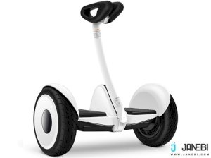 اسکوتر شیائومی Xiaomi Ninebot Mini Scooter
