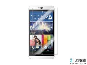 محافظ صفحه نمایش شیشه ای HTC Desire 826 مارک RG