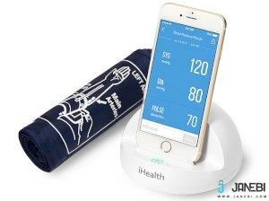 دستگاه فشار سنج شیائومی Xiaomi iHEALTH BP3L