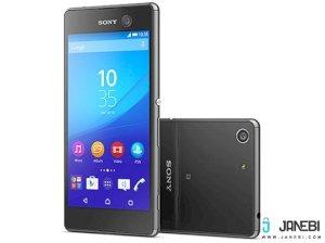 ماکت اصلی گوشی Sony Xperia M5 Dual