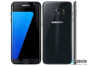 ماکت گوشی Samsung Galaxy S7 edge