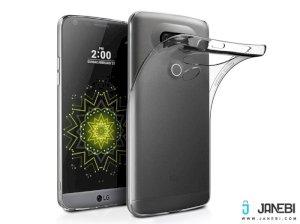 محافظ ژله ای ال جی LG G5 Jelly Cover